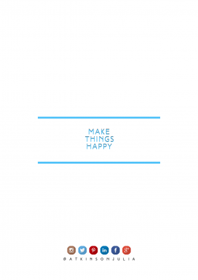 Quote Design for Print - #Quote #Wording #Saying #font #rectangle #blue #product #graphics #sign #square #brand