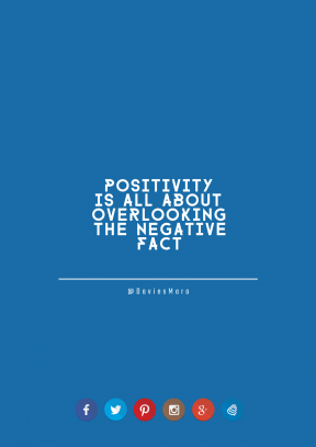 Quote Design for Print - #Quote #Wording #Saying #red #line #graphics #circle #beak #symbol #blue #product #electric