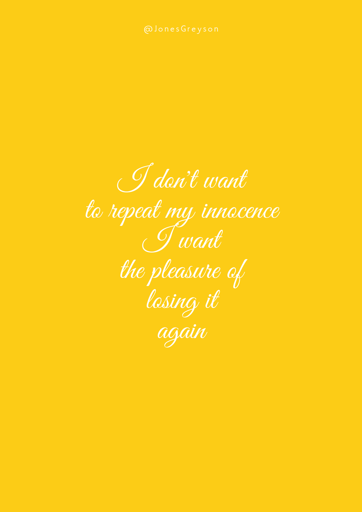 Text,                Yellow,                Font,                Line,                Calligraphy,                Flower,                Computer,                Wallpaper,                Quote,                Wording,                Saying,                 Free Image