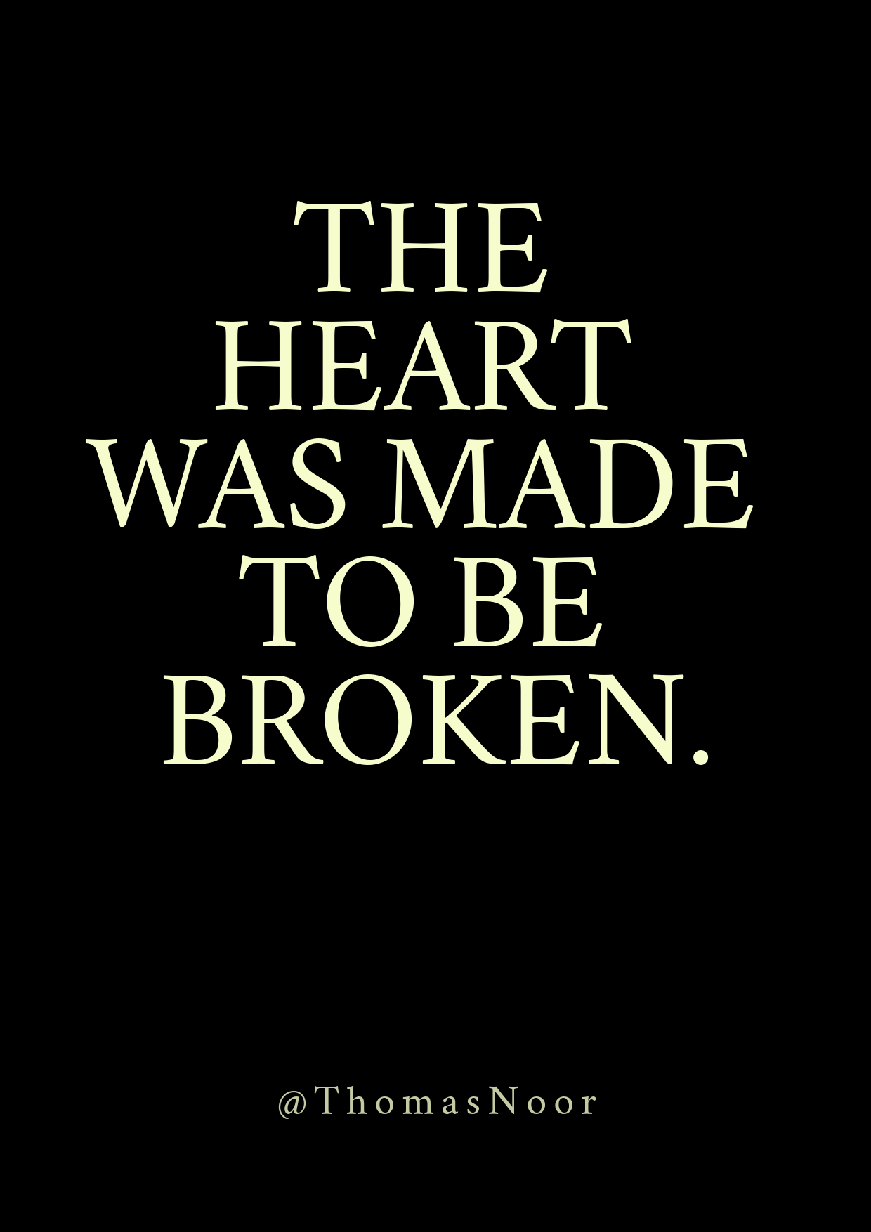 Text,                Font,                Graphics,                Brand,                Computer,                Wallpaper,                Quote,                Wording,                Saying,                Black,                 Free Image