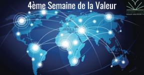 4eme Semaine Valeur - V2