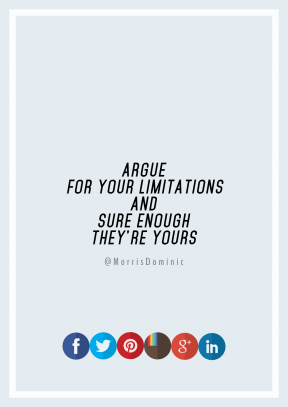 Quote Design for Print - #Quote #Wording #Saying #product #symbol #area #brand #aqua