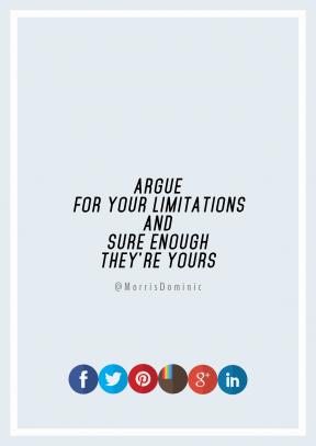 Quote Design for Print - #Quote #Wording #Saying #product #symbol #area #brand #aqua