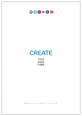 Quote Design for Print - #Quote #Wording #Saying #azure #blue #brand #red #bird #product #text #font