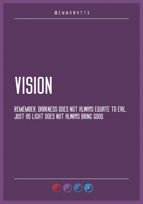 Quote Design for Print - #Quote #Wording #Saying #technology #symbol #aqua #area #line #sky #violet #font #circle
