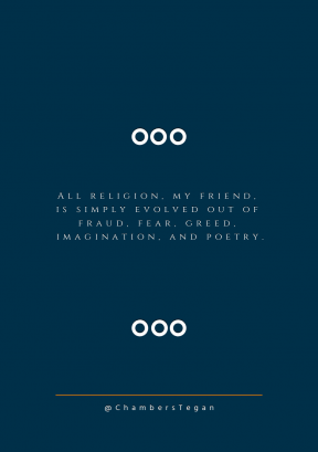 Quote Design for Print - #Quote #Wording #Saying #three #shapes #dots #circular #circles