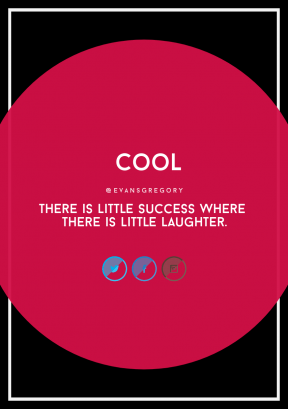 Quote Design for Print - #Quote #Wording #Saying #crescent #azure #line #symbol #shapes #circles #organization #area #brand #circle