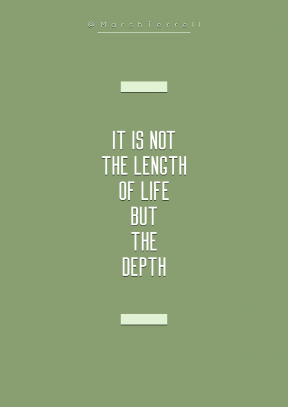 Quote Design for Print - #Quote #Wording #Saying #operations #minus #calculation #symbol #bar #line