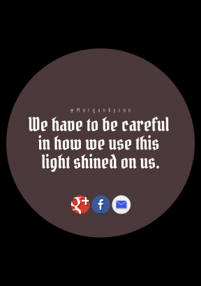 Quote Design for Print - #Quote #Wording #Saying #line #logo #graphics #brand #icon #circles #black #blue