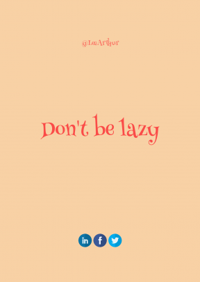 Quote Design for Print - #Quote #Wording #Saying #line #brand #blue #sky #font #area #graphics #art #azure