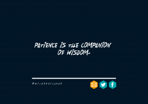 Quote Design for Print - #Quote #Wording #Saying #logo #symbol #graphics #product #brand