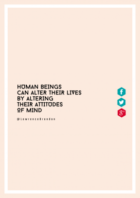 Quote Design for Print - #Quote #Wording #Saying #line #brand #graphics #red #area #product