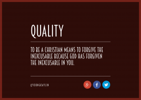 Quote Design for Print - #Quote #Wording #Saying #logo #red #signage #brand #font