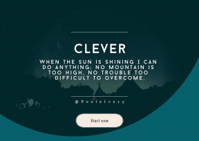 Quote Layout for Print - #Saying #Quote #CallToAction #Wording #ragged #shape #atmosphere #tree #geometric #geometrical #night