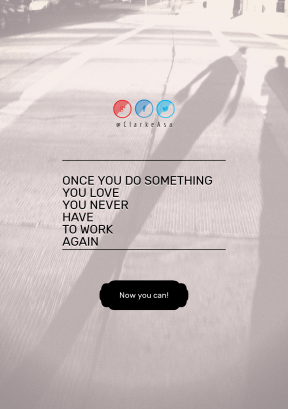 Quote Layout for Print - #Saying #Quote #CallToAction #Wording #of #backgrouns #ragged #wavy #background #rectangles #aqua #pedestrian #signage #area