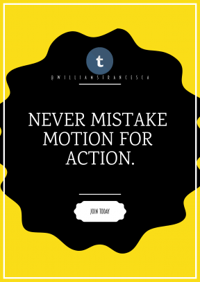 Simple saying design for Print - #CallToAction #Wording #Saying #Quote #fancy #border #product #jagged #shapes