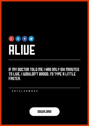 Simple saying design for Print - #CallToAction #Wording #Saying #Quote #font #blue #circular #symbol #logo #electric #graphics