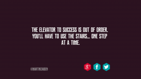 Simple Wallpaper Quote - #Saying #Wallpaper #Quote #Wording #product #brand #graphics #line #area #signage