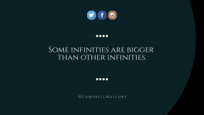 Simple Wallpaper Quote - #Saying #Wallpaper #Quote #Wording #logo #product #rectangle #and #shapes #line