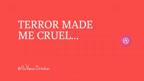 Simple Wallpaper Quote - #Saying #Wallpaper #Quote #Wording #pink #symbol #design #product #logo #magenta #font