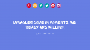 Simple Wallpaper Quote - #Saying #Wallpaper #Quote #Wording #sign #violet #font #symbol #area #product