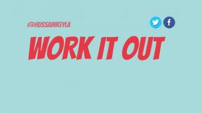 Simple Wallpaper Quote - #Saying #Wallpaper #Quote #Wording #beak #line #product #icon #bird #symbol #aqua #sky