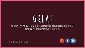 Simple Wallpaper Quote - #Saying #Wallpaper #Quote #Wording #font #wallpaper #azure #icon #blue