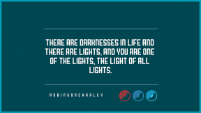 Simple Wallpaper Quote - #Saying #Wallpaper #Quote #Wording #line #sign #symbol #azure #smile #text