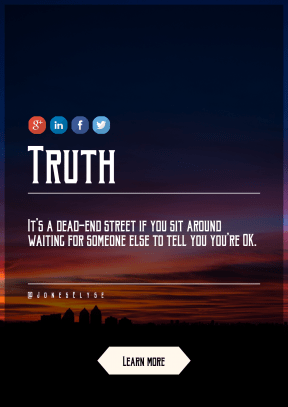 Quote Layout for Print - #Saying #Quote #CallToAction #Wording #gambling #wallpaper #rectangle #sign #dusk #sky #shapes #angle #symbol #at