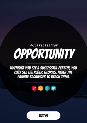 Quote Layout for Print - #Saying #Quote #CallToAction #Wording #mountainous #blue #area #alps #aqua
