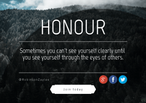 Quote Layout for Print - #Saying #Quote #CallToAction #Wording #sky #ecosystem #shape #forests #coniferous #symbol