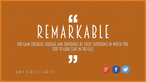 Simple Wallpaper Quote - #Saying #Wallpaper #Quote #Wording #product #mark #sign #graphics #font #blue