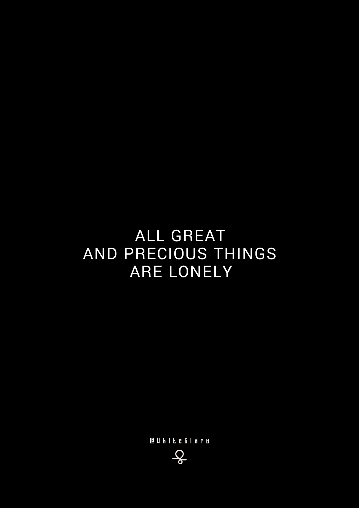 Black,                Text,                And,                White,                Font,                Monochrome,                Darkness,                Photography,                Computer,                Wallpaper,                Line,                Brand,                Couch,                 Free Image
