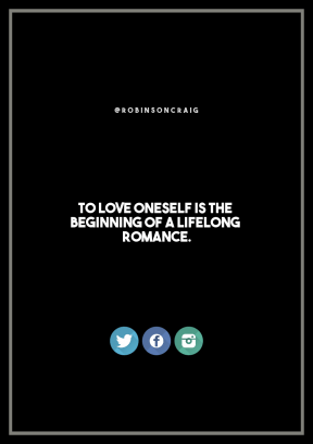Quote Design for Print - #Quote #Wording #Saying #blue #line #area #product #font #text