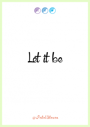Quote Design for Print - #Quote #Wording #Saying #text #line #symbol #circle #font #organization #brand #sign