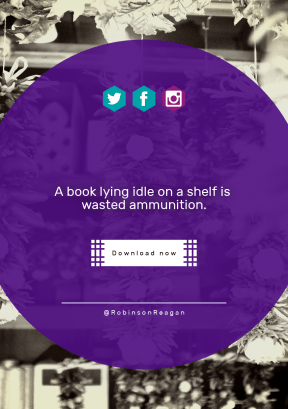 Quote Layout for Print - #Saying #Quote #CallToAction #Wording #plant #top #rectangles #chili #area #circle #product #drum #symbol #magenta