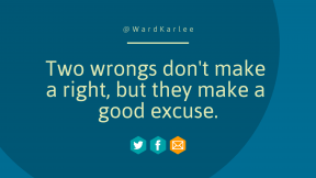 Simple Wallpaper Quote - #Saying #Wallpaper #Quote #Wording #angle #shape #shapes #font #graphics #view #circular