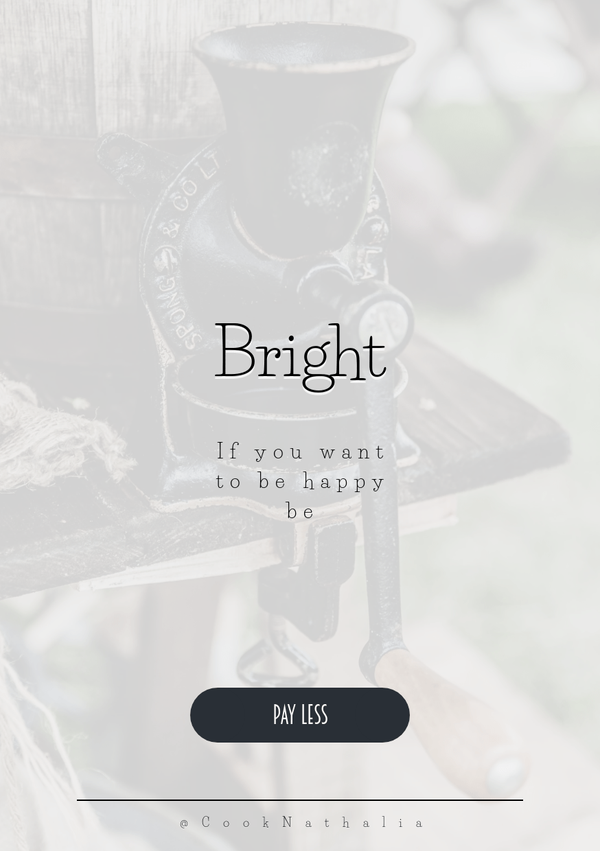 Product,                Font,                Attached,                Circle,                Vehicle,                Grain,                Horse,                Interface,                Circular,                Shape,                Workbench,                Black,                Vintage,                 Free Image