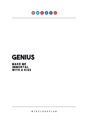 Quote Design for Print - #Quote #Wording #Saying #trademark #area #font #symbol #beak #logo #brand