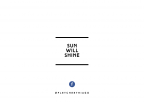 Quote Design for Print - #Quote #Wording #Saying #font #icon #product #blue #symbol #line #brand