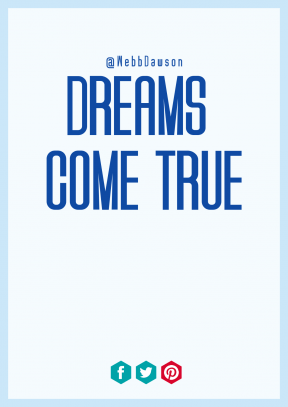 Quote Design for Print - #Quote #Wording #Saying #sign #line #brand #logo #area #font #product #aqua #text