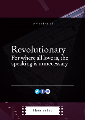 Quote Layout for Print - #Saying #Quote #CallToAction #Wording #architecture #text #line #electric #panels #daylighting #diamonds #squares #facade #boxy