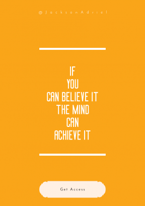 Simple saying design for Print - #CallToAction #Wording #Saying #Quote #label #stars #rectangles #ragged #inset #boxes #clouds #shape #bg