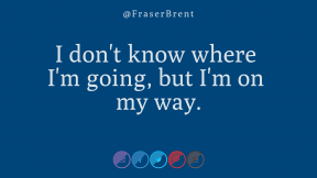 Simple Wallpaper Quote - #Saying #Wallpaper #Quote #Wording #trademark #blue #area #brand #font #technology