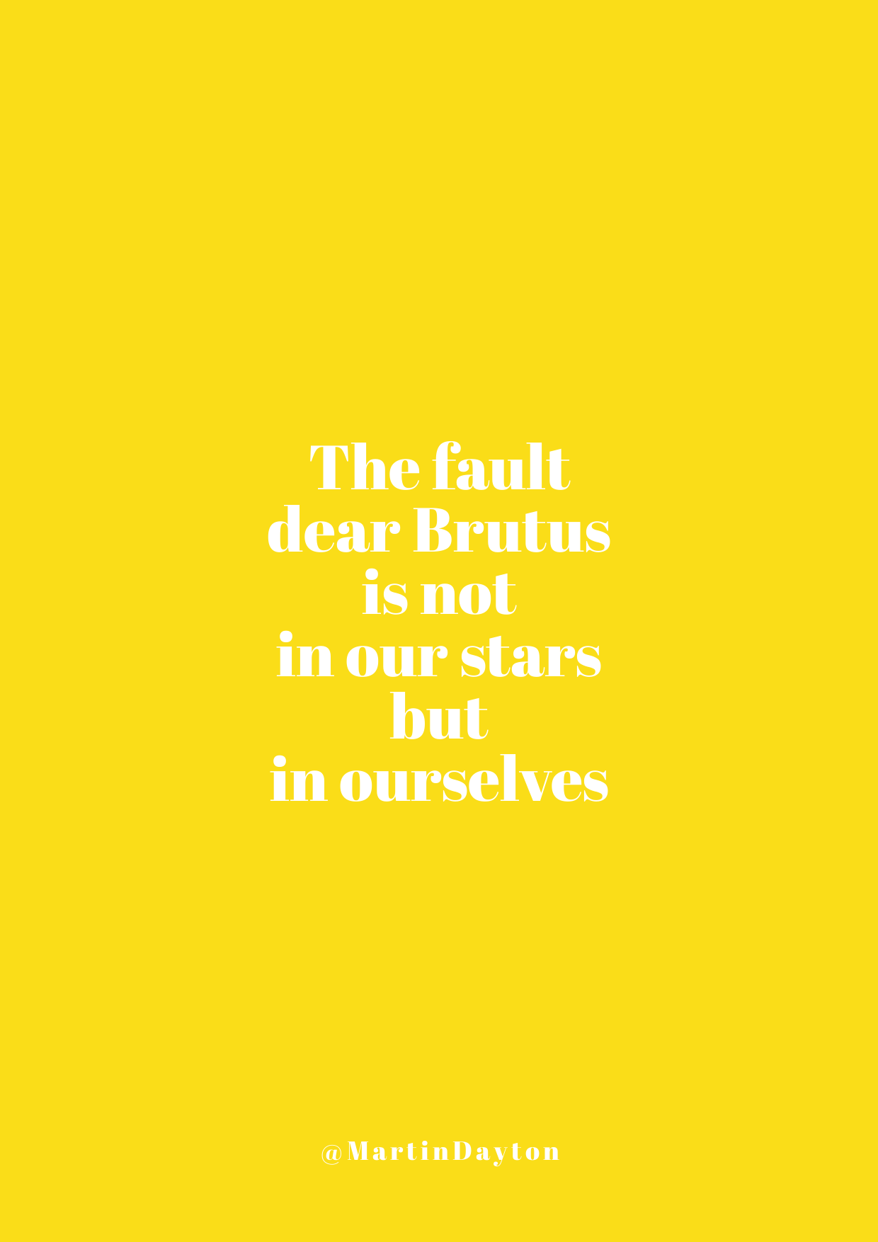 Text,                Yellow,                Font,                Line,                Area,                Happiness,                Brand,                Graphics,                Quote,                Wording,                Saying,                 Free Image