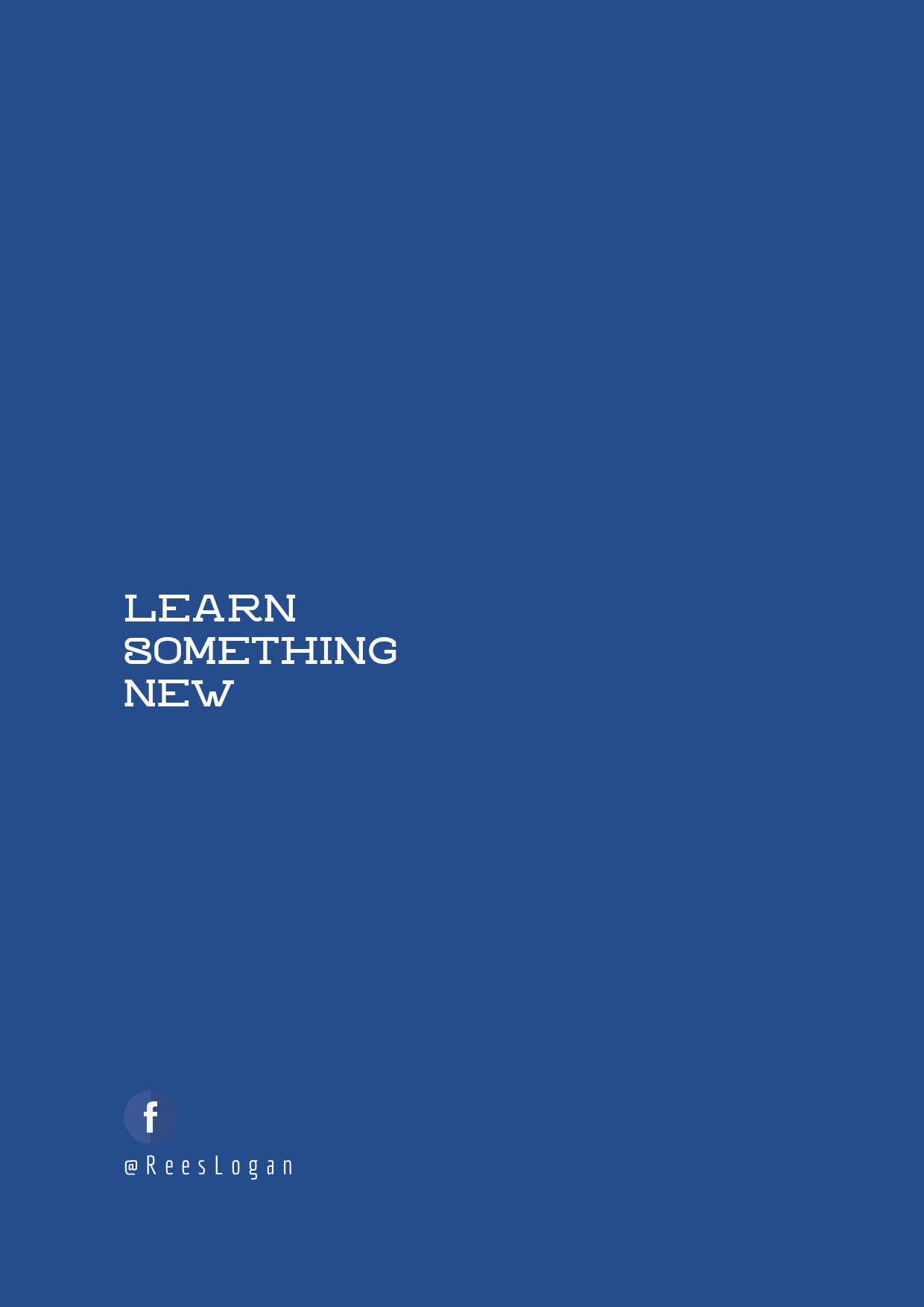 Blue,                Text,                Sky,                Font,                Atmosphere,                Line,                Product,                Computer,                Wallpaper,                Graphics,                Brand,                Symbol,                Electric,                 Free Image