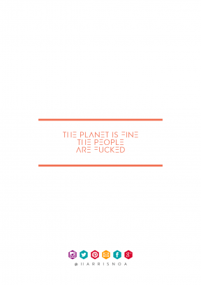 Quote Design for Print - #Quote #Wording #Saying #brand #triangle #product #line #sign #symbol #font #graphics