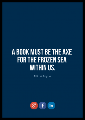 Quote Design for Print - #Quote #Wording #Saying #blue #logo #font #line #angle #brand #symbol #area #product #sign