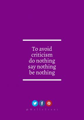 Quote Design for Print - #Quote #Wording #Saying #blue #logo #aqua #circle #sign