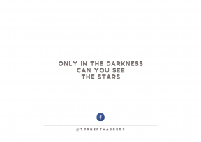 Quote Design for Print - #Quote #Wording #Saying #product #rectangle #blue #sign #angle #font #brand #icon